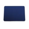 4world Egérpad - kék