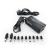 Whitenergy Univerzális notebook AC tápegység 70W, 10 csatlakozó