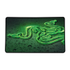 Razer Gaming mouse mat Razer Goliathus 2013 M - Speed