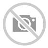Mustek PowerMust 848 LCD (850VA), Line Int., IEC