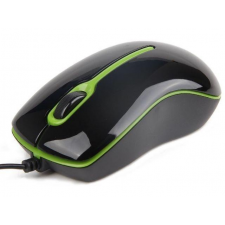 Gembird Optical mouse 1000 egér