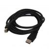Art cable USB 2.0 for Printer Amale-Bmale 5M oem