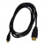 Art Cable HDMI male /micro HDMI male (type D) 1.8M with ETHERNET oem