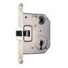 SB ajtózár lővér kulcslyukas