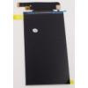 Sony E2104, E2105 Xperia E4 lcd kijelző