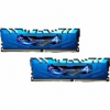 G.Skill Ripjaws 8GB(2x4GB) DDR4-3000 Kit