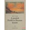 Enciklopédia Kiadó A pestiek Petőfi és Haynau között