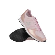 LecoqSportif Bolivar Iridescent Jr kamasz lány utcai cipö