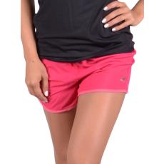 Adidas PERFORMANCE YG PRIME SHORT kamasz lány sport short