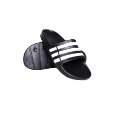 Adidas PERFORMANCE Duramo Slide K kamasz fiú strandpapucs