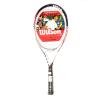 Wilson FEDERER TEAM RKT 3 unisex teniszütő