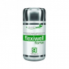 Superwell FLEXIWELL FORTE KAPSZULA (100db)
