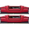 G.Skill F4-2400C15D-8GVR RipjawsV VR DDR4 RAM G.Skill 8GB (2x4GB) Dual 2400Mhz CL15 1.2V