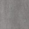 Valore Sextans Grafit padlólap 40x40