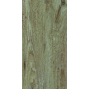 Valore Siena Grigio padlólap 31x62