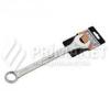 Extol Prémium csillag-villás kulcs 15 mm (8631110)