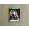 Panini 2012-13 Hoops Franchise Greats #7 Bill Russell