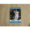 Panini 2012-13 Hoops #91 Jonas Jerebko