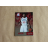 Panini 2012-13 Absolute #48 Andrew Bynum
