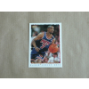 Topps 1994-95 Topps #138 Kenny Anderson