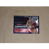 Panini 2014-15 Totally Certified Great American Heroes #28 Jerry West