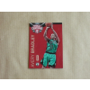 Panini 2014-15 Totally Certified Platinum Red #68 Avery Bradley