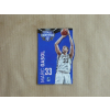 Panini 2014-15 Totally Certified Platinum Mirror Blue Die Cuts #91 Marc Gasol