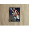 Panini 2012-13 Absolute #56 David West