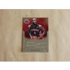 Panini 2012-13 Panini Brilliance #291 Quincy Acy RC