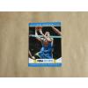 Panini 2012-13 Hoops #232 Klay Thompson RC
