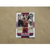Panini 2014-15 Donruss #145 Mike Miller