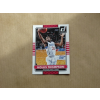 Panini 2014-15 Donruss #154 Hollis Thompson
