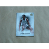 Upper Deck 2012-13 SP Authentic #4 Magic Johnson