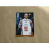 Panini 2012-13 Panini Threads #27 Jason Kidd