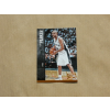 Panini 2012-13 Panini Threads #128 Tony Parker