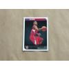 Panini 2014-15 Hoops #283 C.J. Wilcox RC