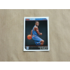 Panini 2014-15 Hoops #288 Cleanthony Early RC