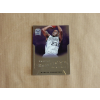 Panini 2012-13 Panini Brilliance #176 Marcus Thornton