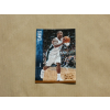 Panini 2012-13 Panini Threads #107 Glen Davis