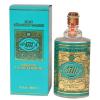 4711 by Muelhens Muelhens No.4711 férfi parfüm (eau de cologne) edc 90ml