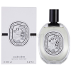Diptyque Do Son EDT 100 ml