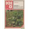 Mezőgazdasági Könyvkiadó Vállalat Kiskert a homoktalajon