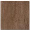 Zalakerámia Woodshine WOODSHINE ORO világosbarna 33,3x33,3 cm padlólap