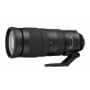 Nikon Nikkor AF-S 200-500 mm f/5.6E ED VR (95 mm)