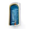 Drazice 200 literes fali tároló 1 hõcserélõs használati melegvíz bojler, elektromos fűtőbetét nélkül.5 év garancia. A legnagyobb falra szerelhető kivitel.