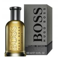 Hugo Boss Bottled Intense EDT 100 ml parfüm és kölni