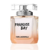 Karl Lagerfeld Paradise Bay EDP 45 ml
