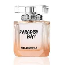 Karl Lagerfeld Paradise Bay EDP 45 ml parfüm és kölni