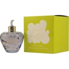 Lolita Lempicka Lempicka EDT 75 ml parfüm és kölni