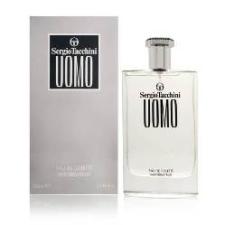 Sergio Tacchini Uomo EDT 100 ml parfüm és kölni